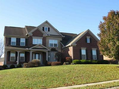 14842 COOL SPRINGS BLVD, Union, KY 41091 - Photo 1