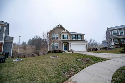 173 BLACKGOLD CT, Walton, KY 41094 - Photo 2