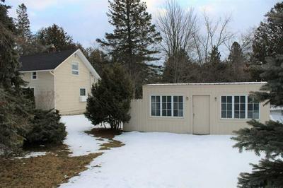 5012 COOK AVENUE, Conway, MI 49722 - Photo 2