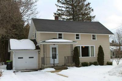5012 COOK AVENUE, Conway, MI 49722 - Photo 1