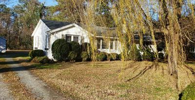 139 JAMES LN, Weems, VA 22576 - Photo 2