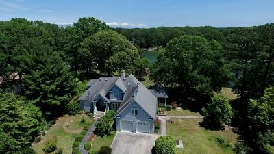 746 OYSTER POINT DR, Reedville, VA 22539 - Photo 1