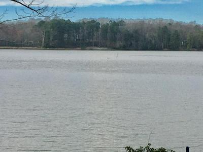 3 ROWES LANDING RD, Heathsville, VA 22473 - Photo 1