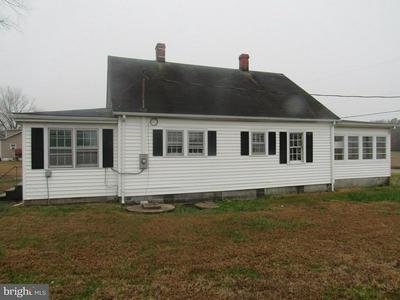 670 LIVELY HOPE RD, CALLAO, VA 22435 - Photo 2