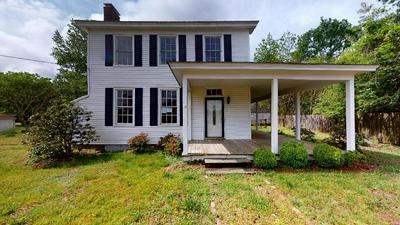 4134 HICKORY FORK RD, Gloucester, VA 23061 - Photo 1
