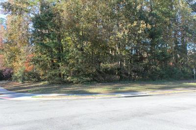 58 BRAXTON WAY, KILMARNOCK, VA 22482 - Photo 1