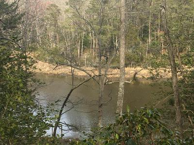 6 ROWES LANDING RD, Heathsville, VA 22473 - Photo 1