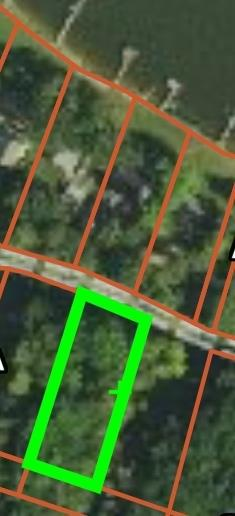LOT 25A SALISBURY PARK ROAD, COLES POINT, VA 22442 - Photo 1