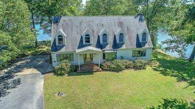 414 LONGSTREET DR, Reedville, VA 22539 - Photo 1
