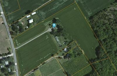 4935 MARY BALL RD, LIVELY, VA 22503 - Photo 2