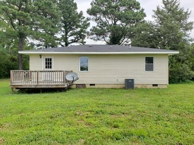 2726 HARRIS HILL RD, DUNNSVILLE, VA 22454 - Photo 2