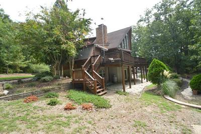 93 STONEY DR, Hardyville, VA 23070 - Photo 2