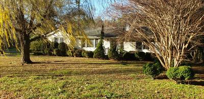 139 JAMES LN, Weems, VA 22576 - Photo 1