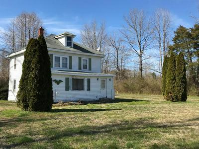 1792 SANDY POINT RD, Kinsale, VA 22488 - Photo 2