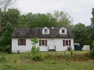 6240 MCKINNEY LN, Hayes, VA 23072 - Photo 1