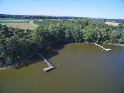 000 LAKE LANDING DR, LOTTSBURG, VA 22511 - Photo 2
