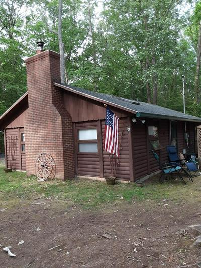 832 SHERWOOD DR, Reedville, VA 22539 - Photo 2