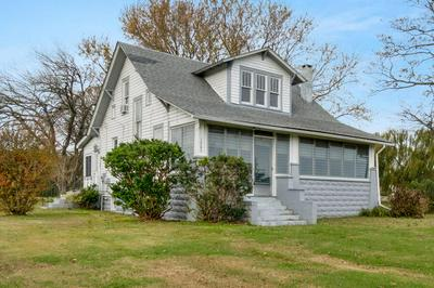 1203 LODGE RD, CALLAO, VA 22435 - Photo 1