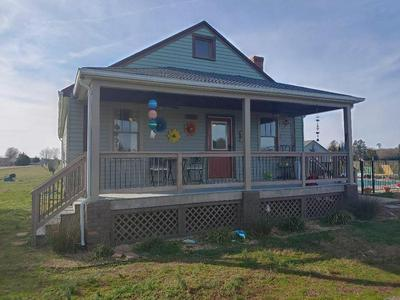 4479 COLES POINT RD, Hague, VA 22469 - Photo 2