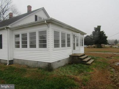 670 LIVELY HOPE RD, CALLAO, VA 22435 - Photo 1