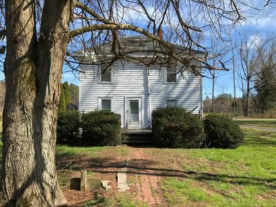 1792 SANDY POINT RD, Kinsale, VA 22488 - Photo 1