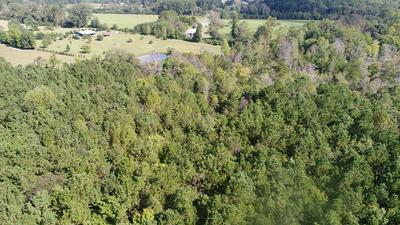 00 HILLS CREEK ROAD, WAKE, VA 23176 - Photo 1