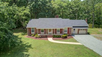 143 FELLOWSHIP CT, TAPPAHANNOCK, VA 22560 - Photo 2