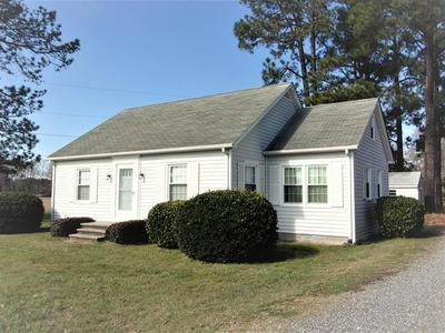 2646 WEEMS RD, Weems, VA 22576 - Photo 1