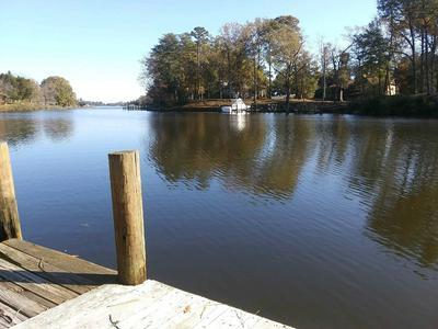 1736 GREENFIELD RD, Reedville, VA 22539 - Photo 2