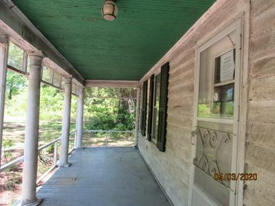 2881 NEW POINT COMFORT HWY, New Point, VA 23138 - Photo 2