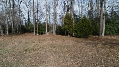 00 YORK ROAD, Irvington, VA 22480 - Photo 2