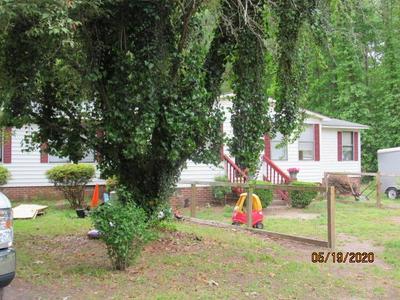5866 SULIK LN, Gloucester, VA 23072 - Photo 1