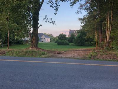 0 SCHOOL STREET, KILMARNOCK, VA 22482 - Photo 1