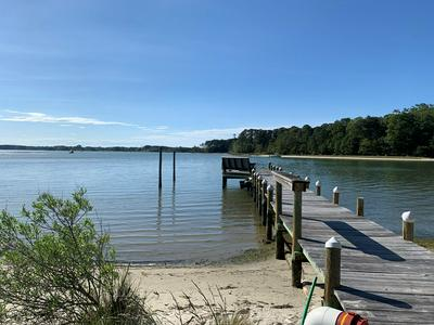 10 TRANQUILITY RD, Reedville, VA 22539 - Photo 2