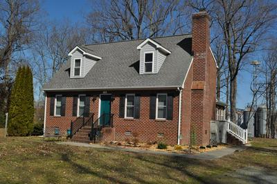 138 GREAT HOUSE RD, Kinsale, VA 22488 - Photo 1