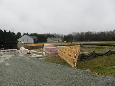 1262 HERON POINT RD, TAPPAHANNOCK, VA 22560 - Photo 1