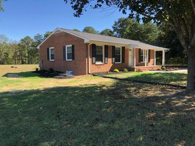 1260 DESHA RD, TAPPAHANNOCK, VA 22560 - Photo 1