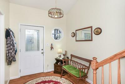 810 HOLLY HARBOR RD, REEDVILLE, VA 22539 - Photo 2