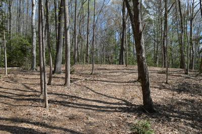 0 SETTLERS LANDING ROAD, Warsaw, VA 22572 - Photo 1