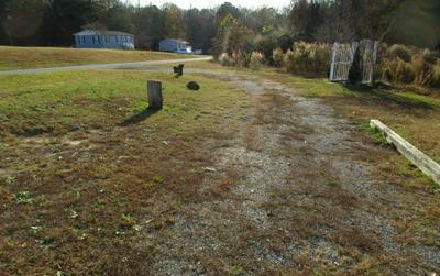 15860 MARY BALL RD, KILMARNOCK, VA 22482 - Photo 2