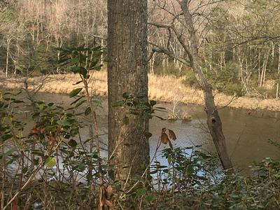 6 ROWES LANDING RD, Heathsville, VA 22473 - Photo 2