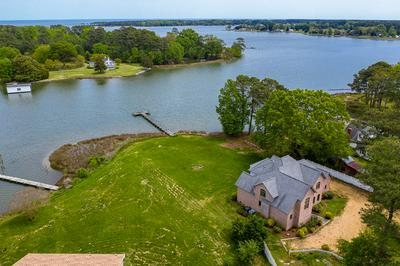 60 HERON HARBOR WAY, MATHEWS, VA 23076 - Photo 2