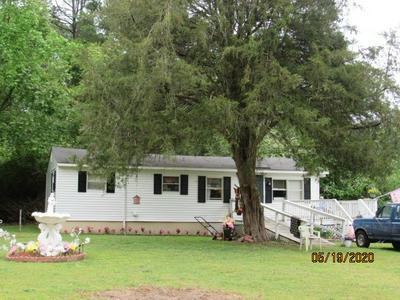 6240 MCKINNEY LN, Hayes, VA 23072 - Photo 2