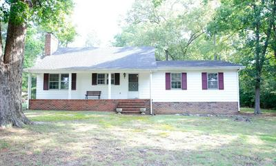 196 MILLPOND RD, Warsaw, VA 22572 - Photo 2