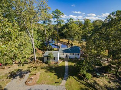 381 DAWSON LN, WHITE STONE, VA 22578 - Photo 1