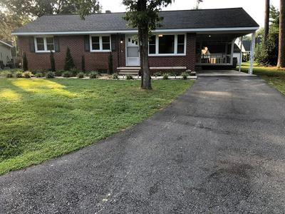 569 FAULCONER CIR, Tappahannock, VA 22560 - Photo 1