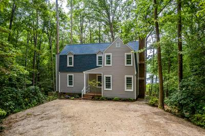 325 GLEBE RD, Irvington, VA 22480 - Photo 1