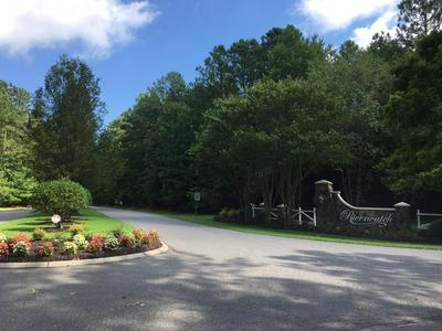 LOT 14 EAST WEST PARKWAY, GLOUCESTER, VA 23061 - Photo 2