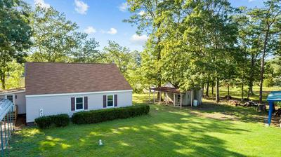 1260 JACKSON CREEK RD, KINSALE, VA 22488 - Photo 2
