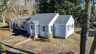 39 SAMS COVE LNDG, Irvington, VA 22480 - Photo 2